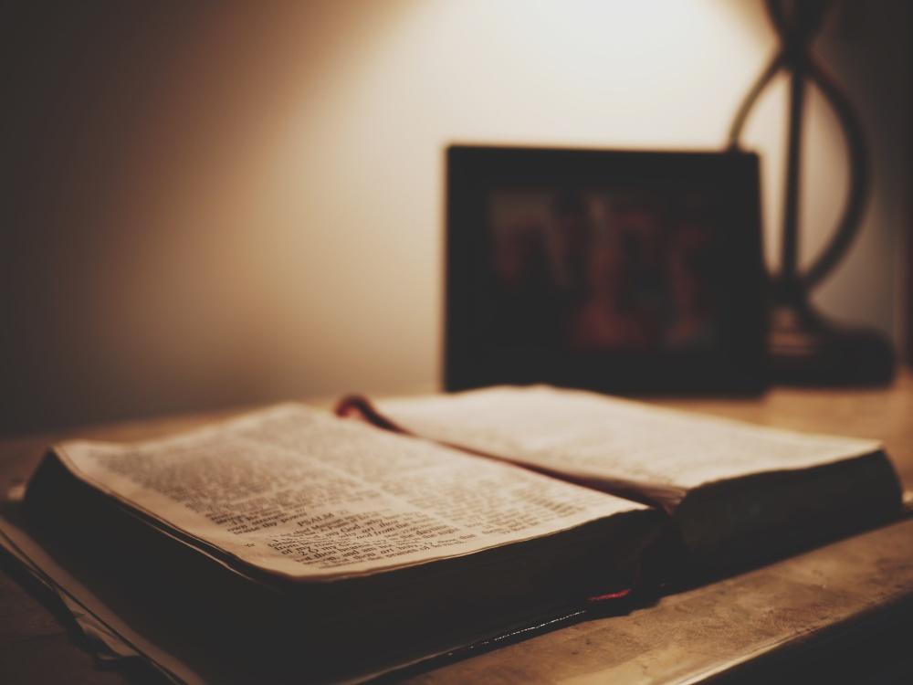 Aaron Burden Bible Photo.jpg